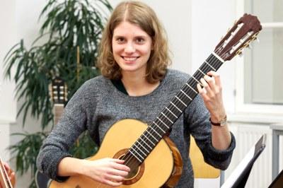 Mag. Magdalena Schweiger
