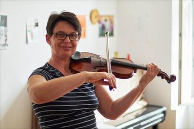 Veronika Loibl