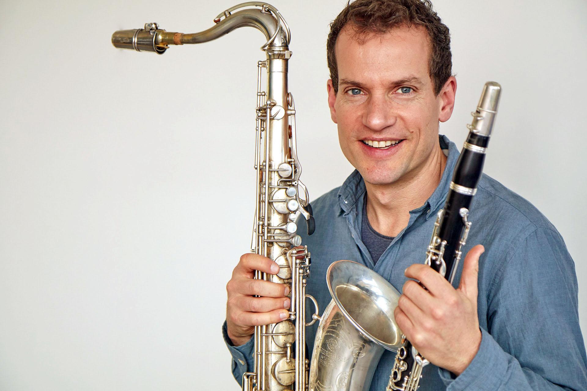 Gerald Selig